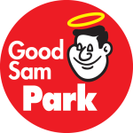GoodSamPark